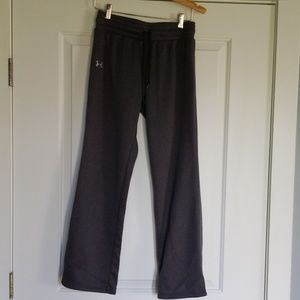 Under Armour Jogger!